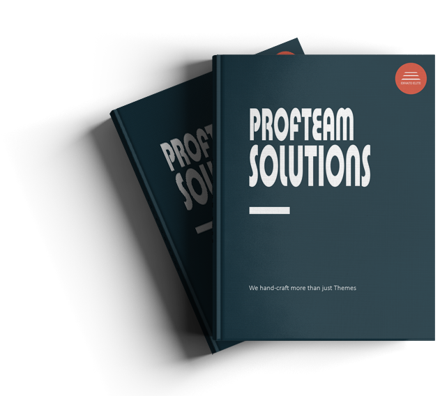 profteam-mockup-book